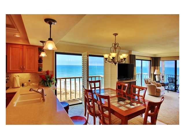 873 Beachfront Drive Solana Beach, CA 92075