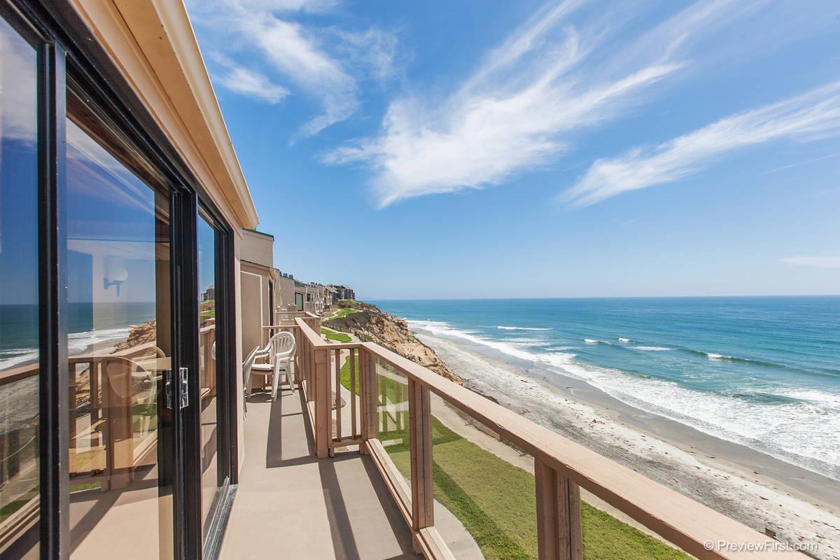 539 S Sierra Avenue Solana Beach, CA 92075