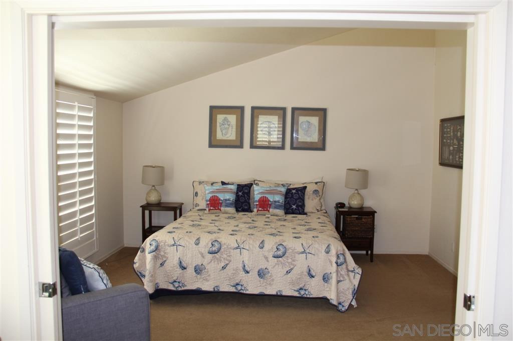 335 Arcaro Solana Beach, CA 92075