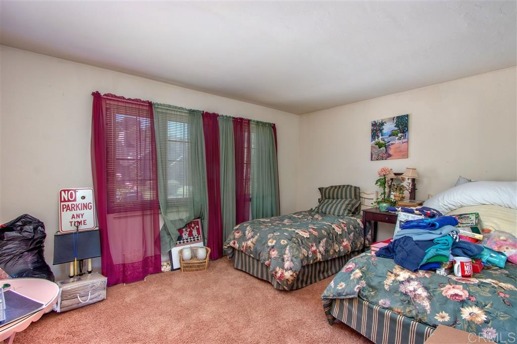 4805 Rancho Viejo Dr Del Mar, CA 92014