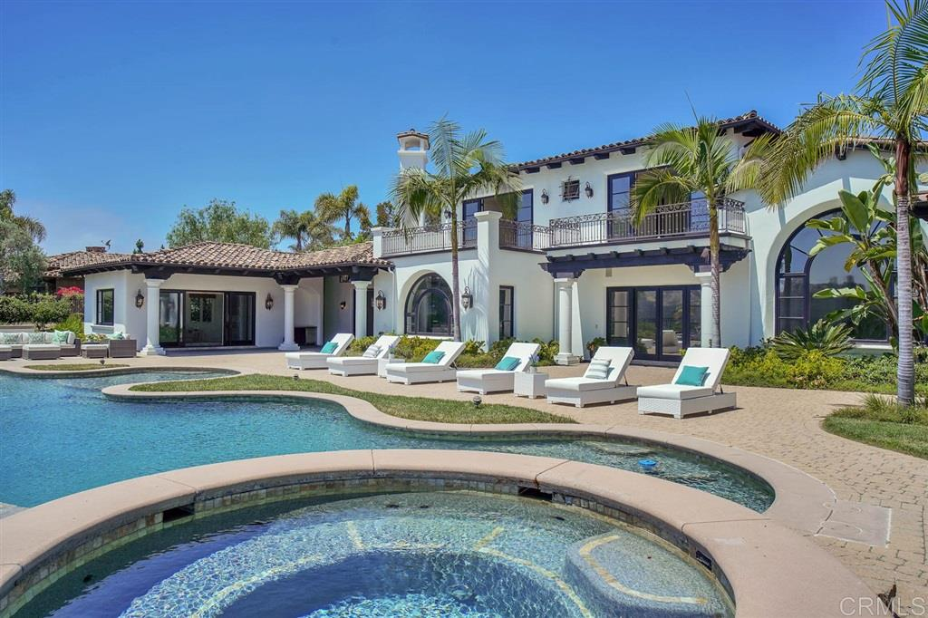 Photo of 4551 Rancho Del Mar Trl, San Diego, CA 92130