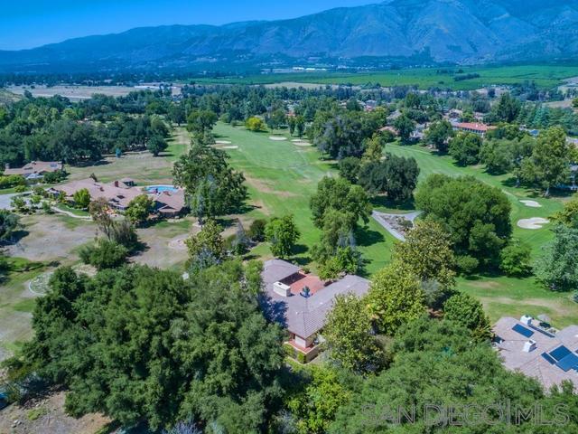 15354 Pauma Valley Drive, Pauma Valley, CA 92061