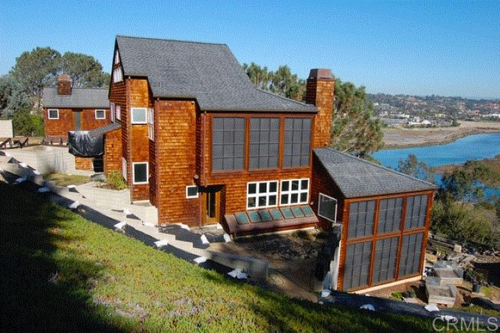 2136 San Dieguito Drive Del Mar, CA 92014