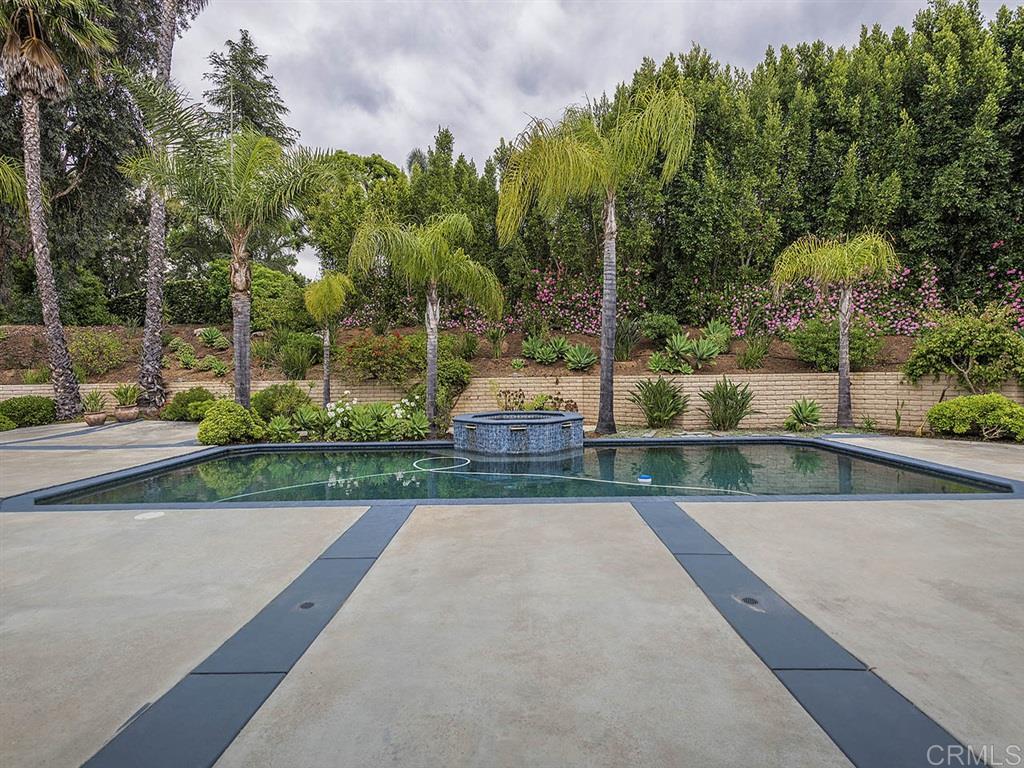 17111 Circa Del Norte Rancho Santa Fe, CA 92067