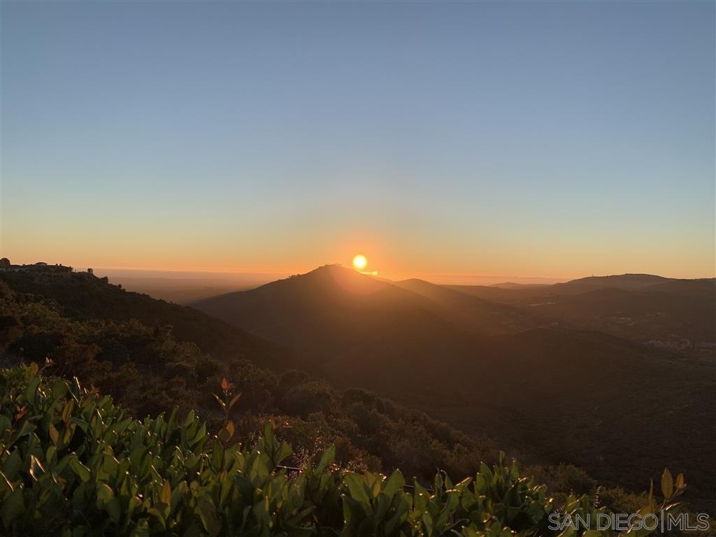 18368 Via Ambiente, Rancho Santa Fe, CA 92067