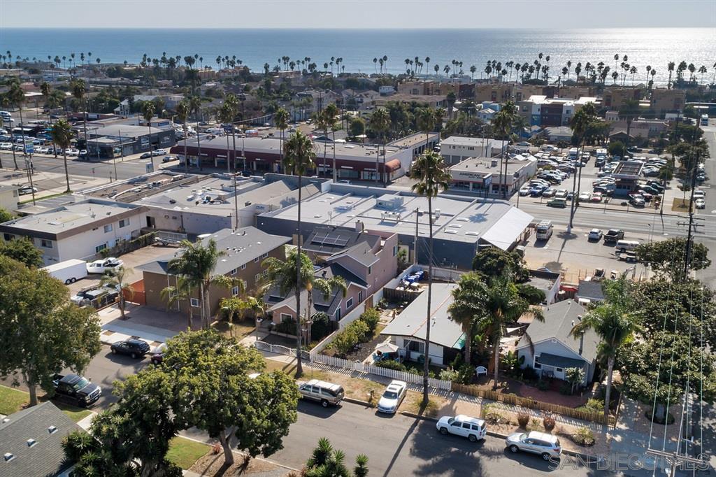 407 S Freeman, Oceanside, CA 92054