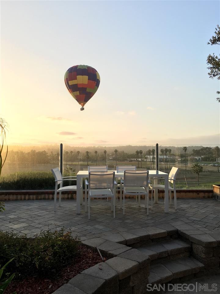 5842 Saratoga Corte, Rancho Santa Fe, CA 92067