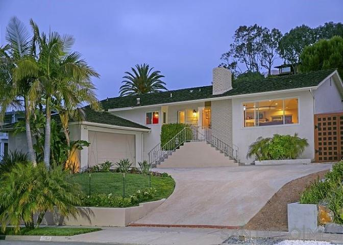 Photo of 918 La Jolla Rancho Road