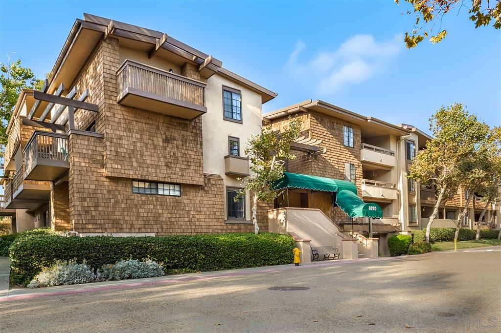 Photo of 8870 Villa La Jolla Dr  310