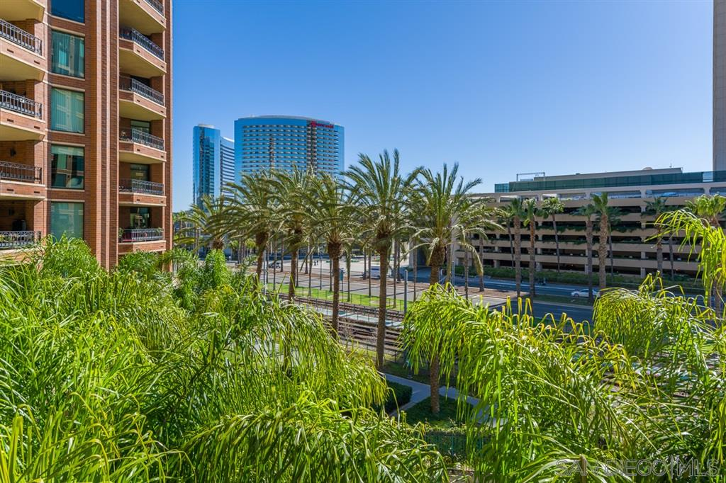 Photo of 500 W Harbor Drive 410