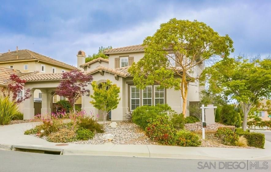 Listings Archive - Carmel Valley Real Estate Guide