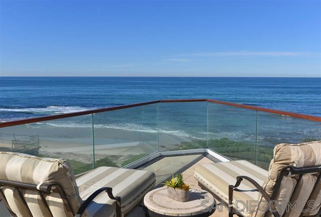 Photo of 7116 Vista Del Mar