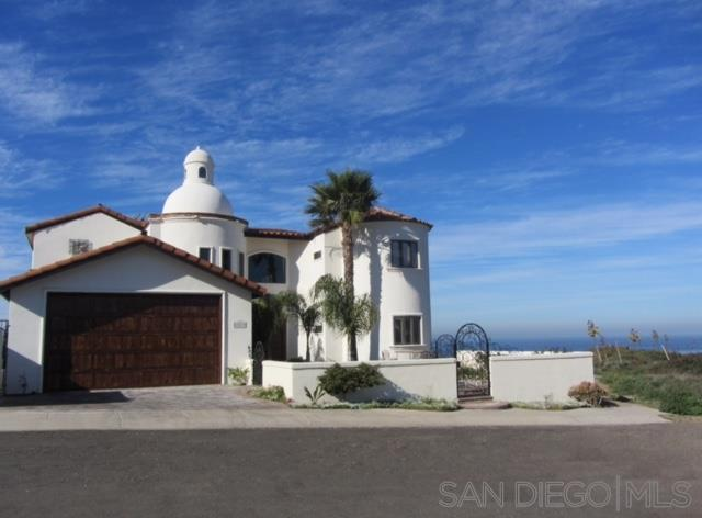 Photo of 6021 Mision San Diego, Ensenada