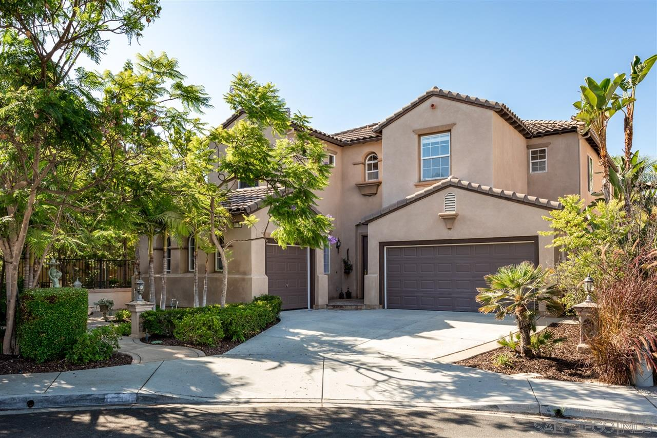 Photo of 7108 Torrey Mesa Court