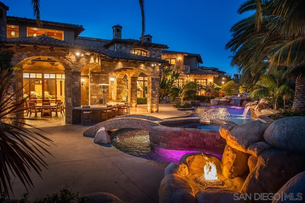 5131 Rancho Del Mar Trl San Diego, CA 92130