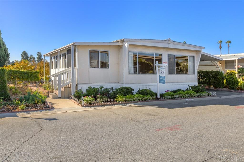 200 N El Camino Real Spc 404 404, Oceanside, CA 92058