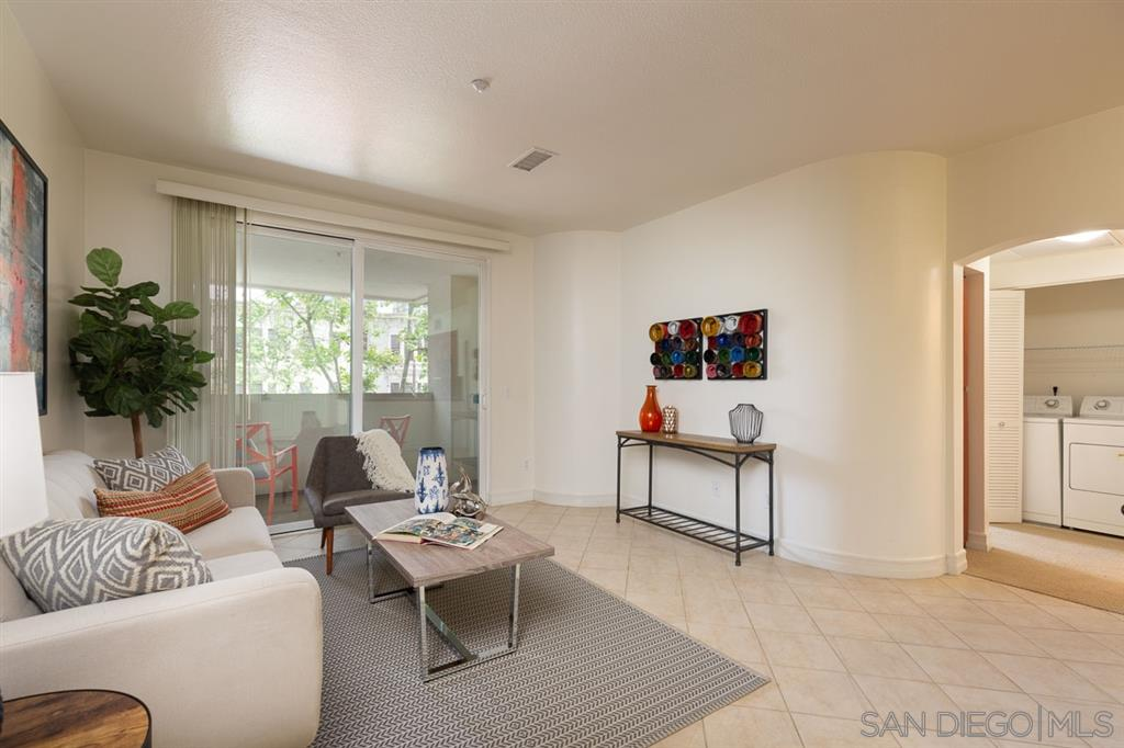 Property in 525 11Th Ave, San Diego