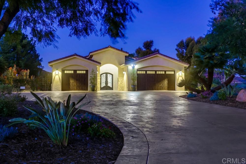3562 Yucca Way, Fallbrook, CA 92028