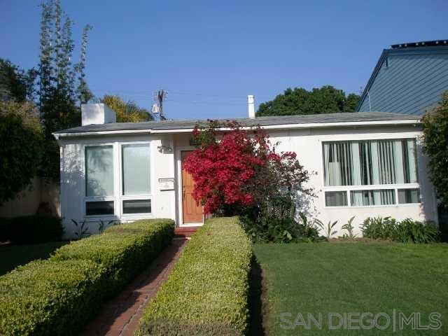 5641 Chelsea Ave La Jolla, CA 92037