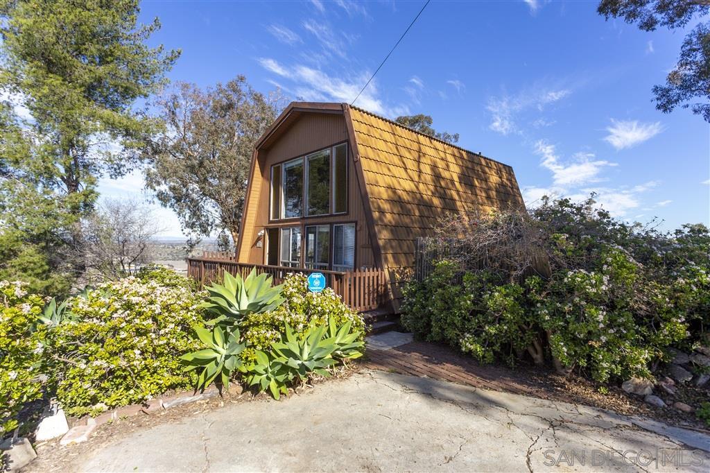 5021 Vista Place, San Diego, CA 92116