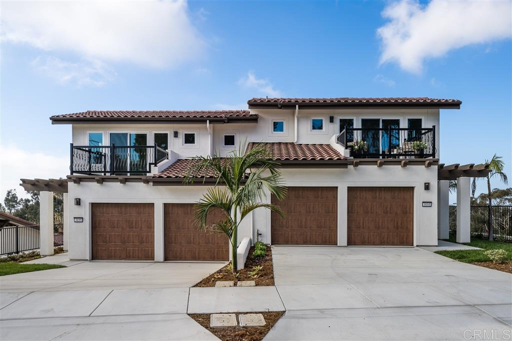 Photo of 3155 Donna Dr  Lot #2, Carlsbad, CA 92008