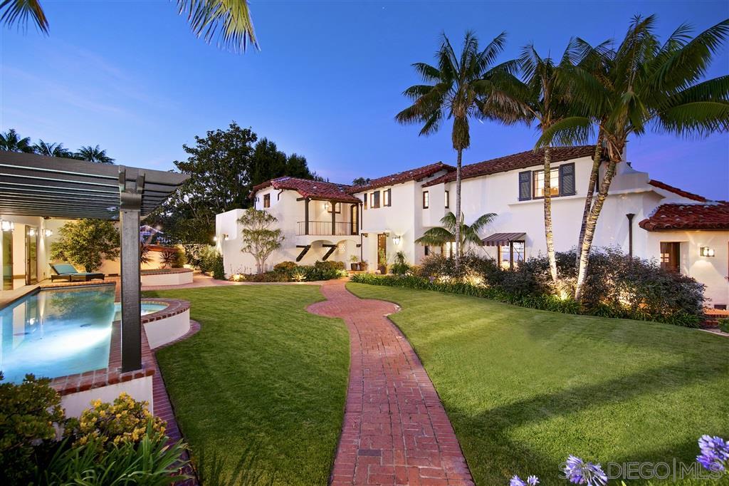 Photo of 2900 Nichols Street, San Diego, CA 92106