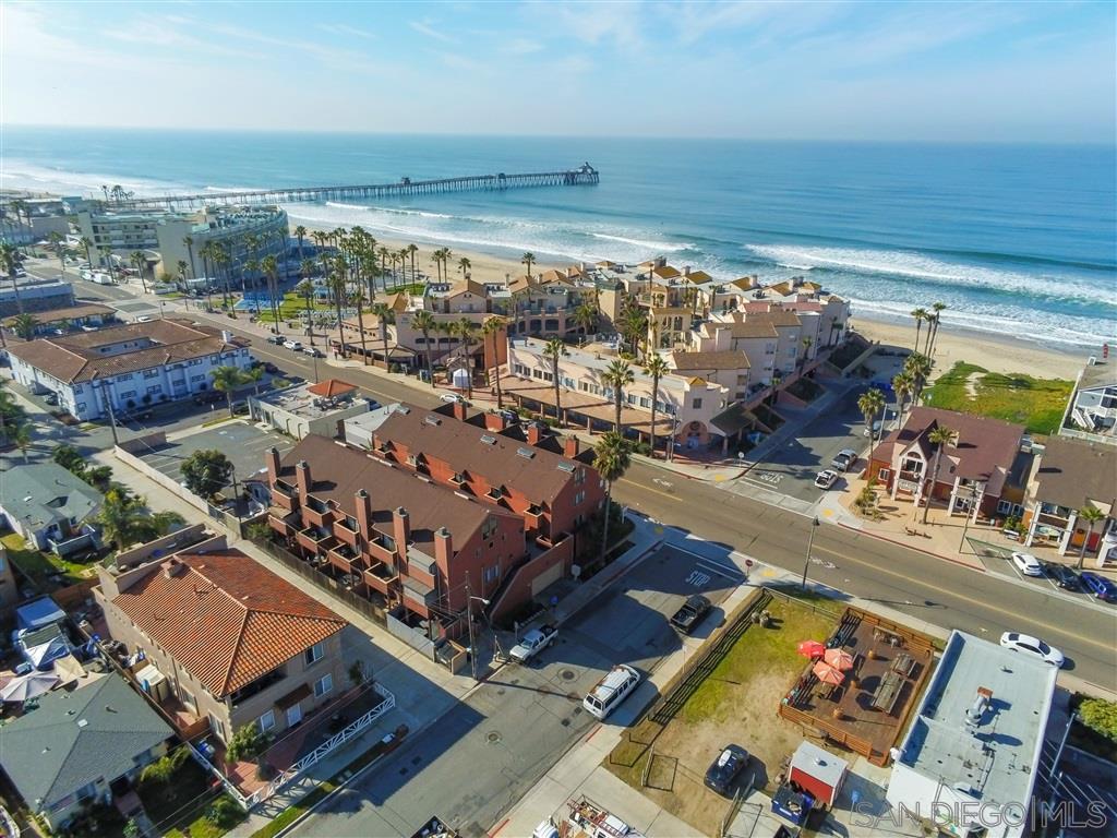 727 Seacoast Dr, Imperial Beach, CA 91932