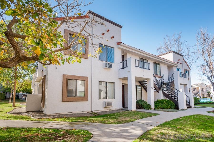 8461 Westmore Rd 5, San Diego, CA 92126
