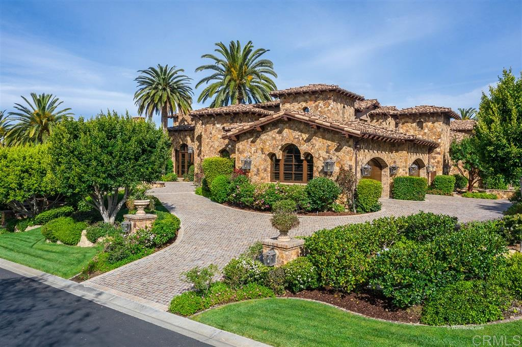 Photo of 4880 Rancho Del Mar Trail, San Diego, CA 92130