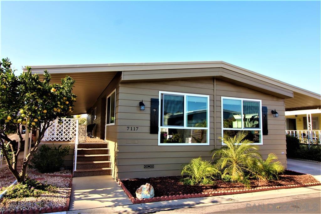 Photo of 7117 Santa Barbara  108, Carlsbad, CA 92011