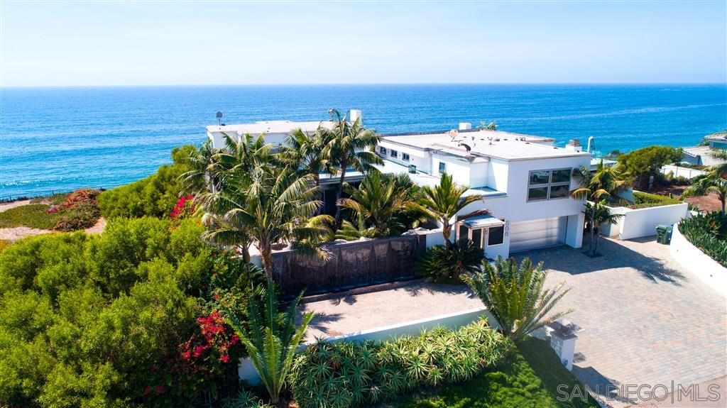 Photo of 806 4th Street, Encinitas, CA 92024