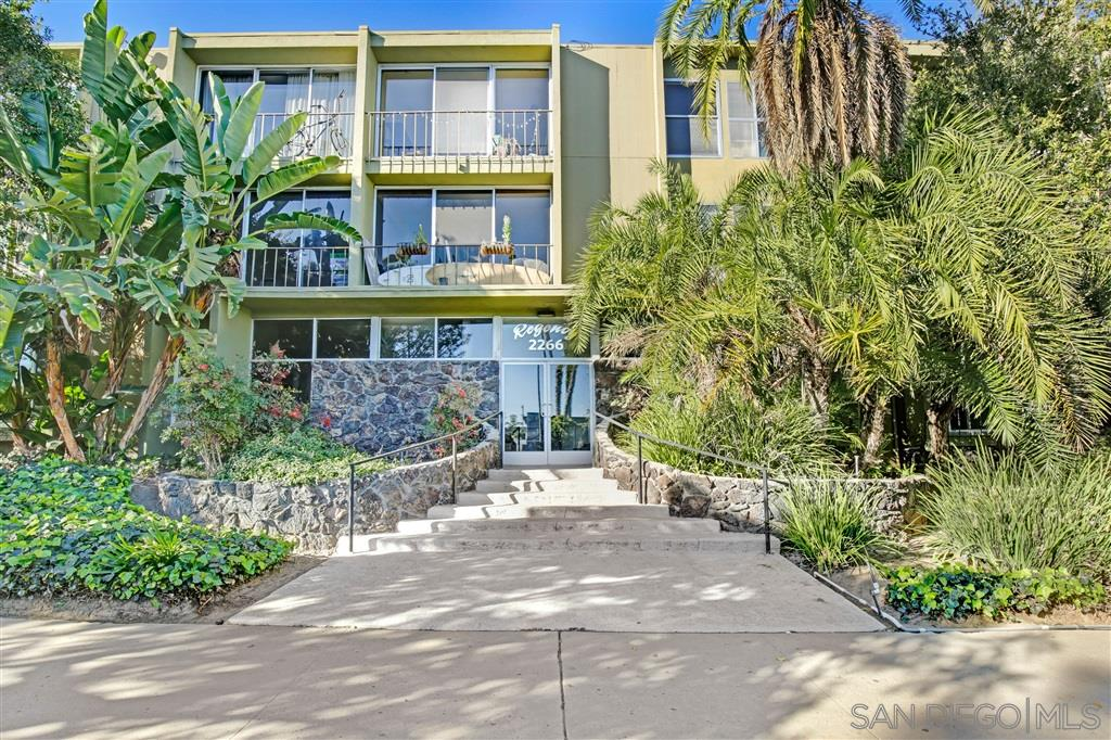 Photo of 2266 Grand Ave  20, San Diego, CA 92109