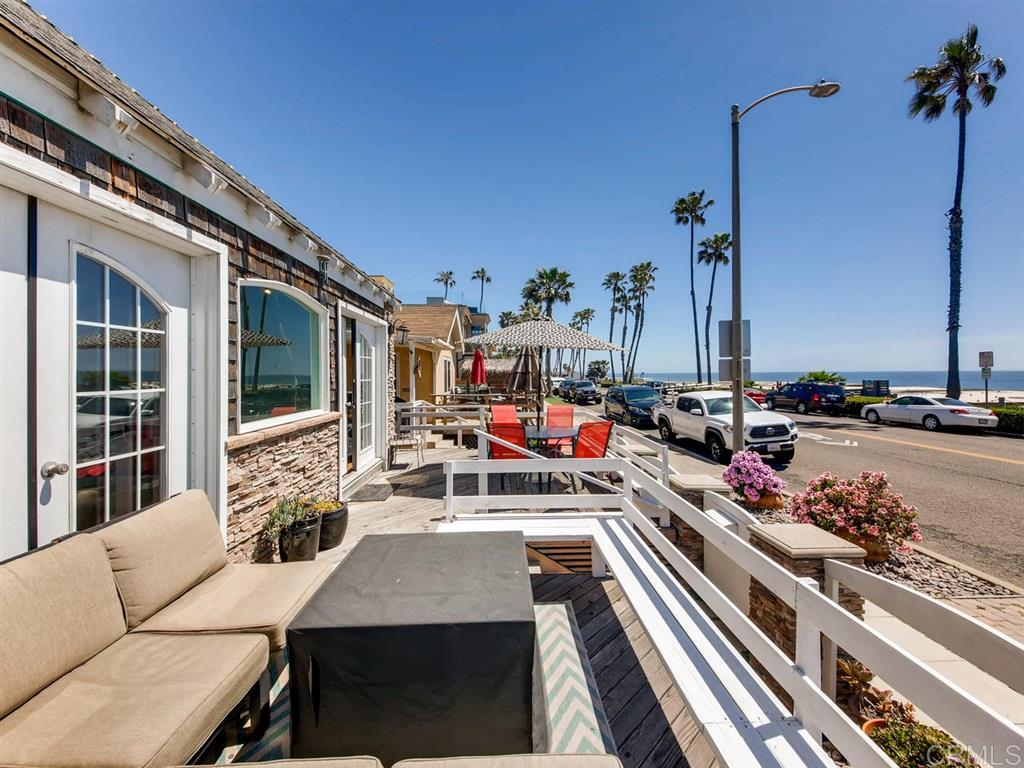308 S Pacific St, Oceanside, CA 92054