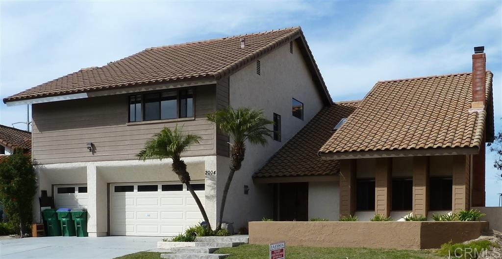 Photo of 2004 Subida Terrace, Carlsbad, CA 92009