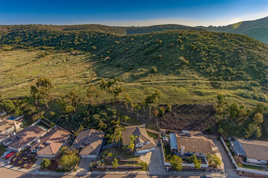 Photo of 8501 Mesa Heights Rd., Santee, CA 92071