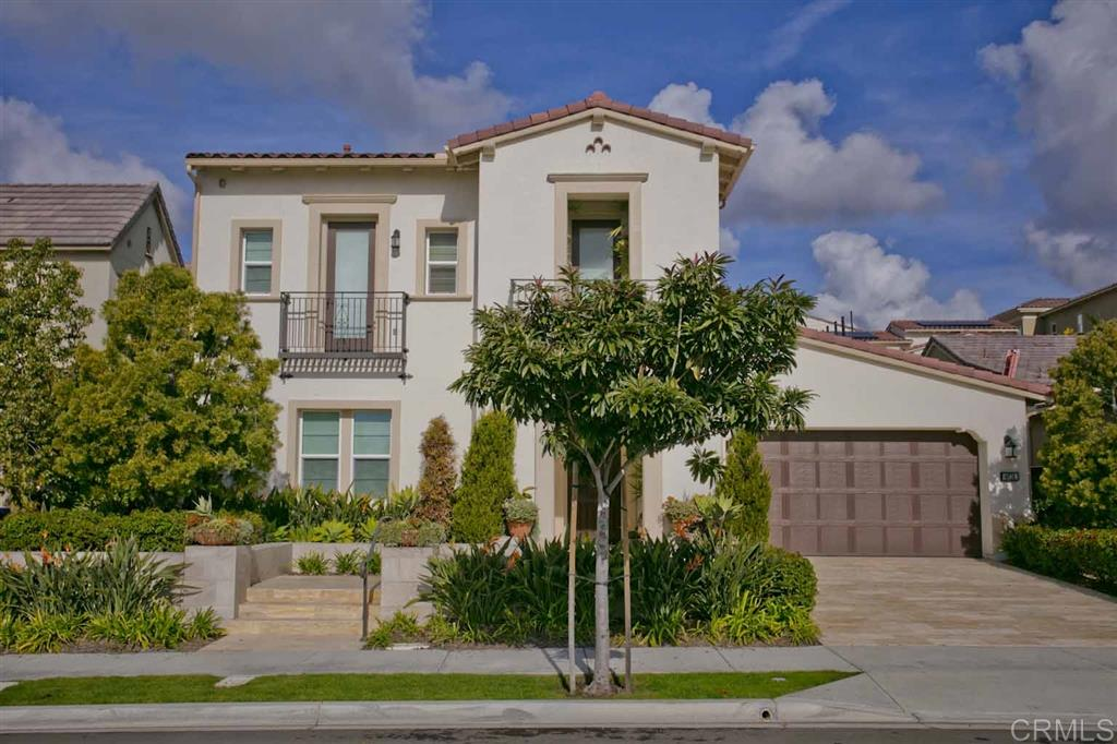 Photo of 4726 Chase Ct, Carlsbad, CA 92010