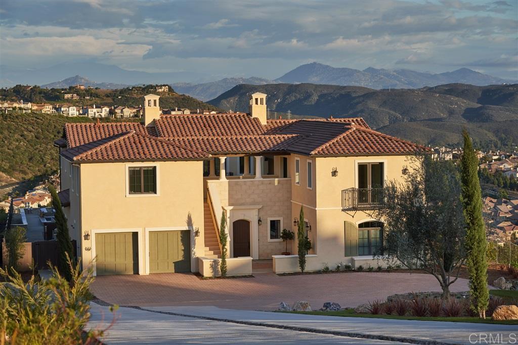 Photo of 921 Pearl Drive, San Marcos, CA 92078