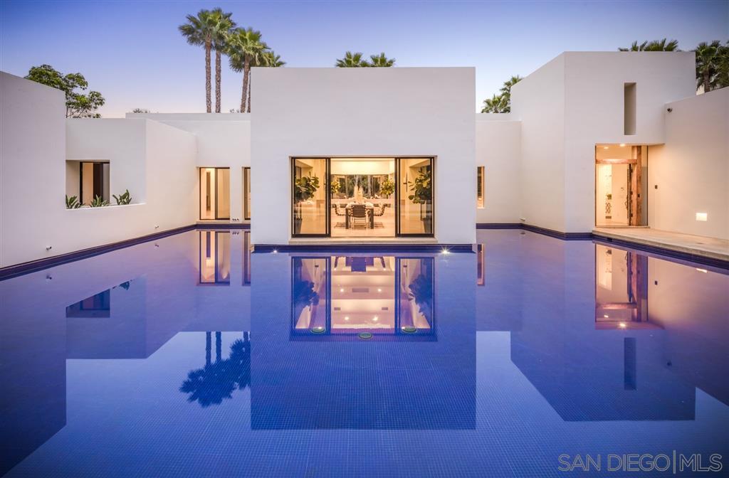 7199 Rancho La Cima Dr, Rancho Santa Fe, CA 92067