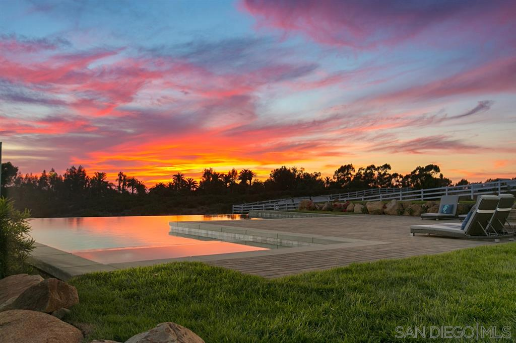 Photo of 16582 Rio Vista Rd., San Diego, CA 92127