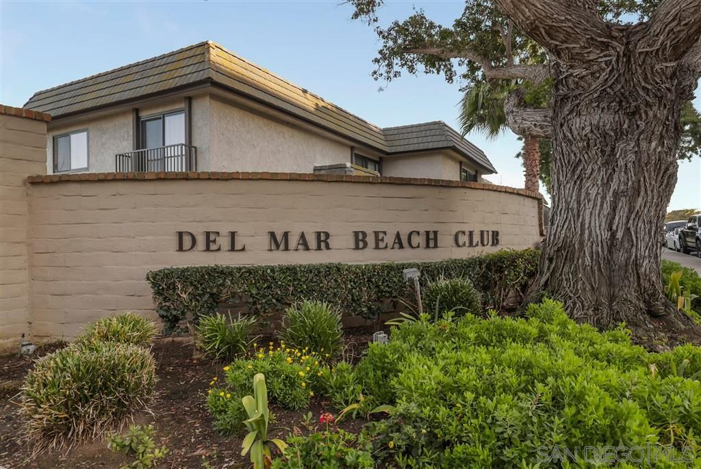 804 S Sierra Ave Solana Beach, CA 92075