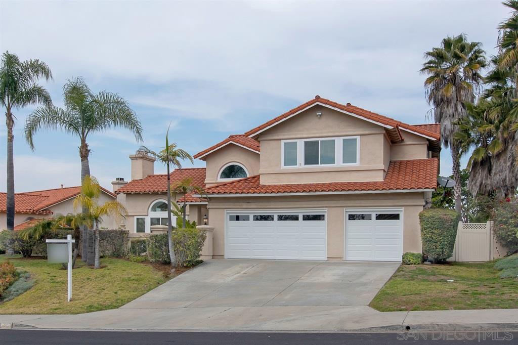 Photo of 341 Crestview, Bonita, CA 91902