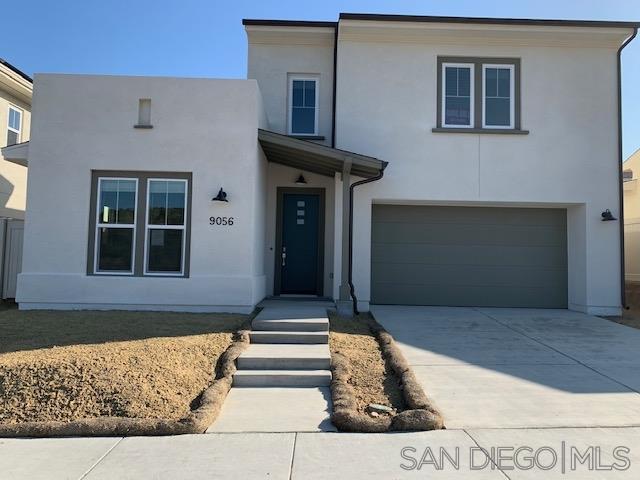 Photo of 9056 Trailridge Ave Lake Ridge 239, Santee, CA 92071