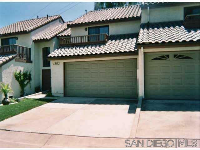 Photo of 1805 Cottonwood Ave, Carlsbad, CA 92011