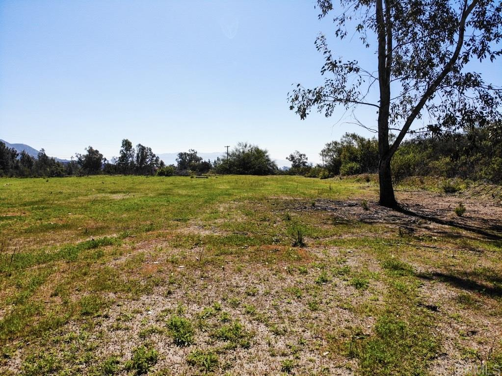 Featured Property - Kniffing Land and Homes