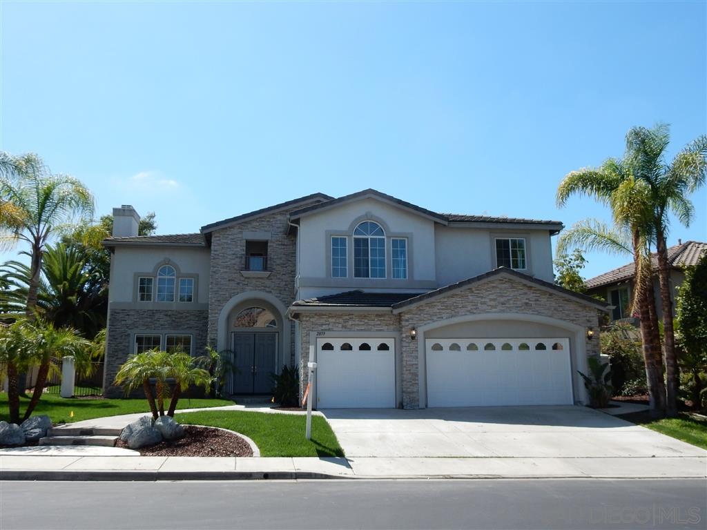 Photo of 2859 Rancho Diamonte, Carlsbad, CA 92009