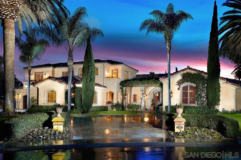 4621 Rancho Laguna Bnd San Diego, CA 92130