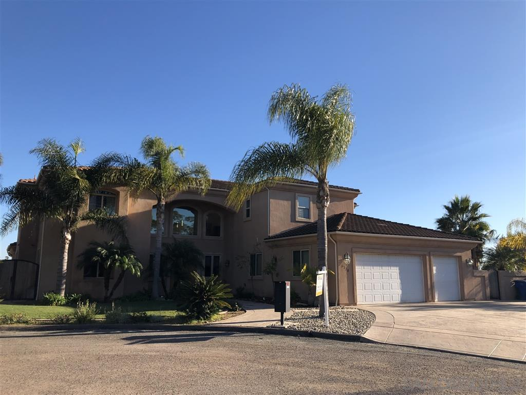 Photo of 3778 Vista Pt E, Bonita, CA 91902