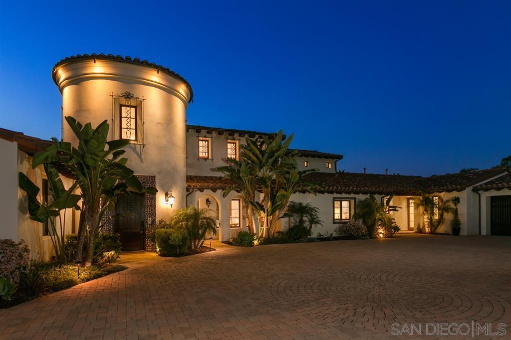 7620 Iluminado, San Diego CA 92127
