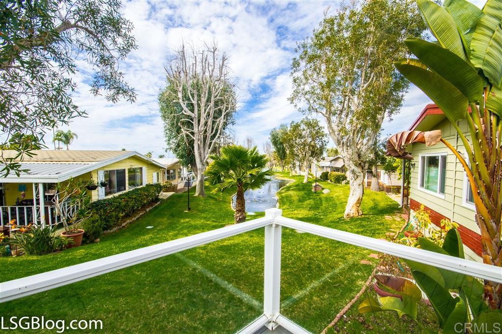 Photo of 7313 San Benito, Carlsbad, CA 92011