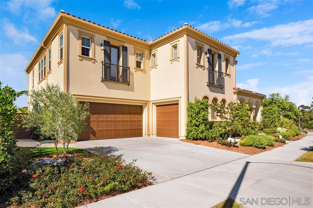 Photo of 2574 Glasgow Dr, Carlsbad, CA 92010